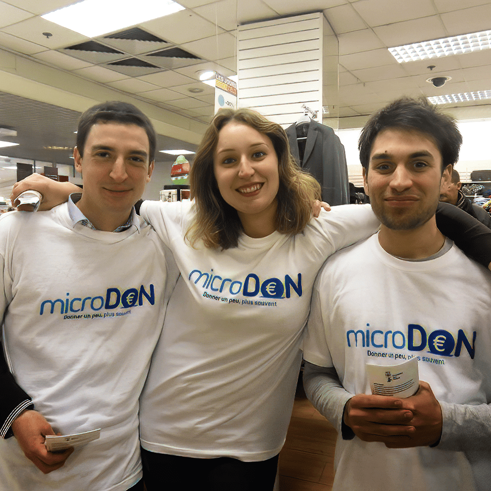 MicroBon-Guy-Renard-sam17nov12-Monoprix-1-1