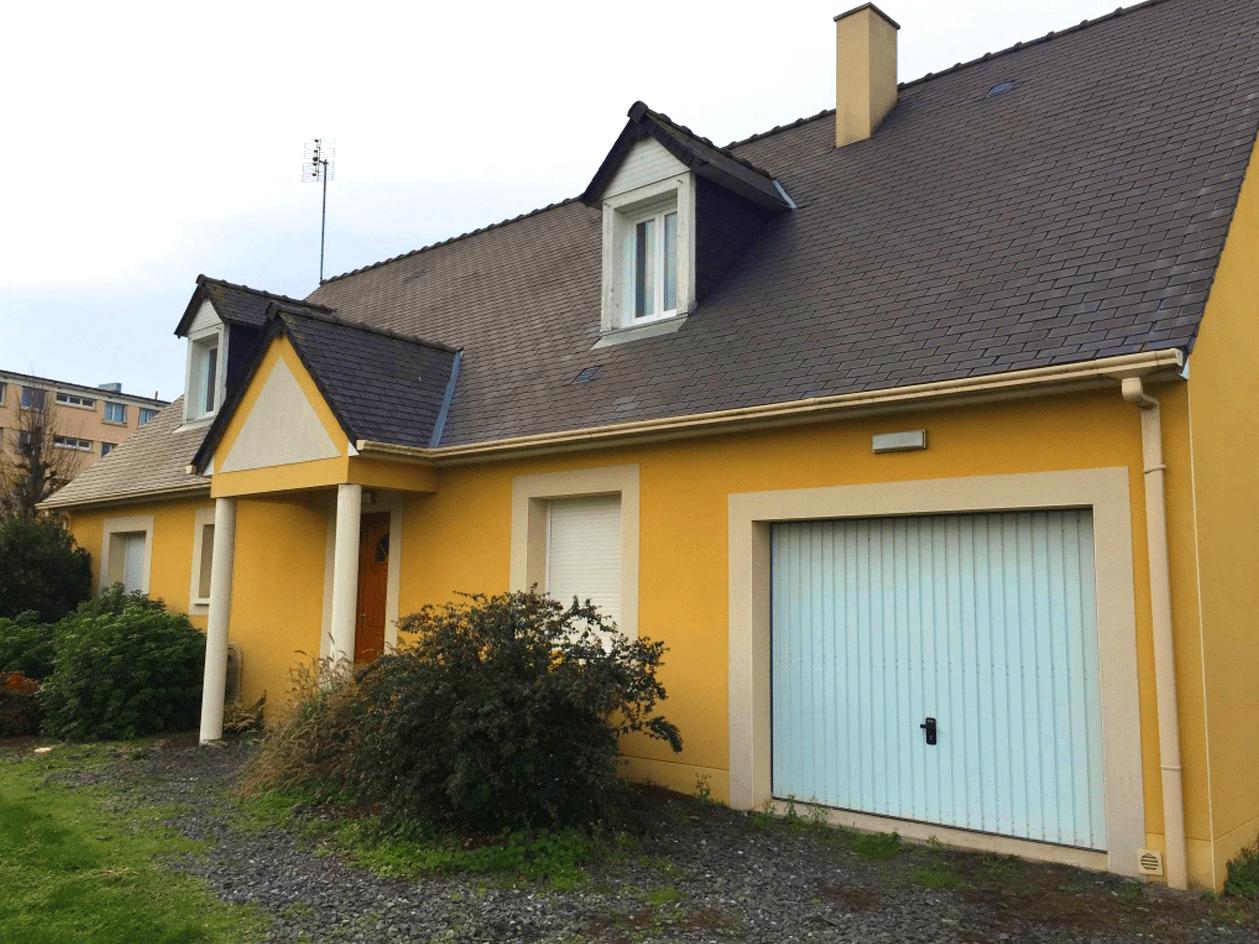 maisonrelais