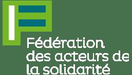 federation-des-acteurs