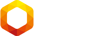 fondation-harmonie